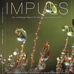 Cover IMLUPS 2