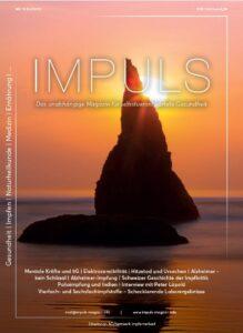 IMPULS Nr. 15 Q3/19