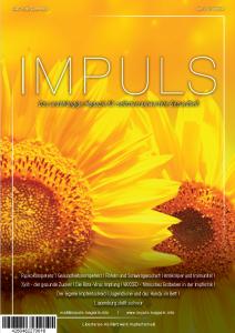 cover-imp-3-ab-pdf