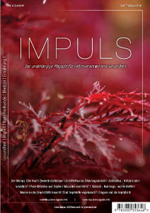 cover-impuls-q4-16