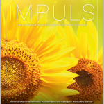Cover Imp3 V2